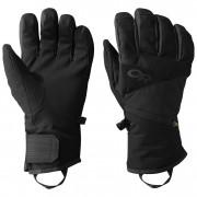 Pánske rukavice Outdoor Research Men's Centurion Gloves
