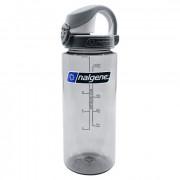 Fľaša Nalgene Atlantis 600 ml