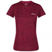 Dámske tričko Regatta Wm Fingal Edition