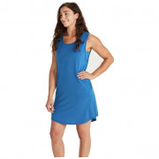 Šaty Marmot Wm's Estel Dress
