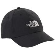 Šiltovka The North Face Horizon Hat