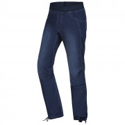 Pánske nohavice Ocún Mánia Jeans