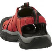 Pánské sandály Keen Newport H2 M