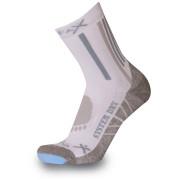 Ponožky Sherpax Everest