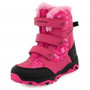 Detské zimné topánky Alpinoe Pro Gailo