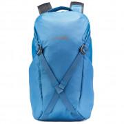 Bezpečnostné batoh Pacsafe Venturesafe X 24l