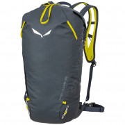 Batoh Salewa Apex Climb 25 BP