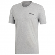 Pánské triko Adidas Ascend Essentials Plain
