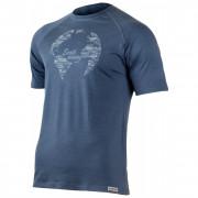 Pánske funkčné tričko Lasting Earth