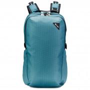 Bezpečnostné batoh Pacsafe Vibe 25l