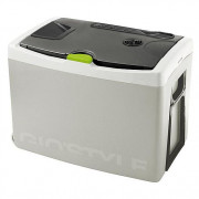 Chladiaci box Bo-Camp Cooler box Shiver 12V / 230V 40 litrov