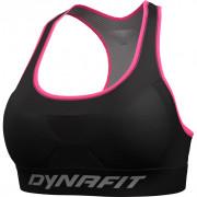Športová podprsenka Dynafit Speed W Bra