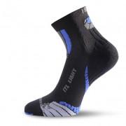 Funkčné ponožky Lasting ITL