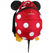Detský batoh LittleLife Minnie