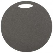 Sedadlo Yate okrúhle jednovrstvové
