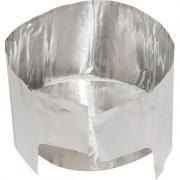 Závetrie MSR Solid Heat Reflector with Windscreen