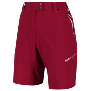 Dámske kraťasy Regatta Mountain Shorts