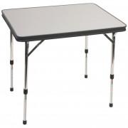 Stôl Crespo AL-245 80x60 cm