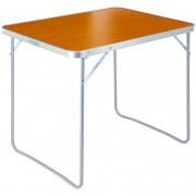 Stôl Zulu Outdoor Torus