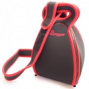 Termoizolačné taška Baggie Set s popruhom