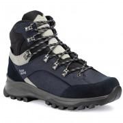 Pánske topánky Hanwag Alta Bunion II GTX