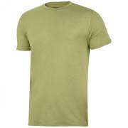Pánske tričko Husky Taiden M