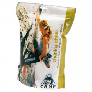 Magnézium Camp Chunky Chalk