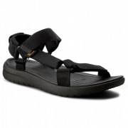 Pánske sandály Sanborn Universal