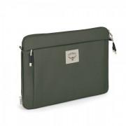 Puzdro Osprey Arcane Laptop Sleeve 15
