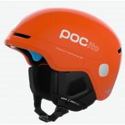 Detské lyžiarska prilba POC Pocito Obex SPIN