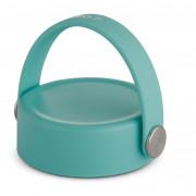 Náhradný uzáver Hydro Flask Wide Mouth Flex Cap