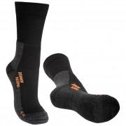 Ponožky Bennon Trek Sock Merino