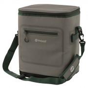 Chladiaca taška Outwell Hula L