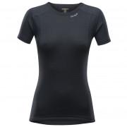 Dámske tričko Devold Hiking T-shirt