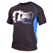 Pánske tričko Northfinder Vtáčnik
