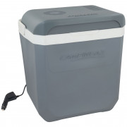 Chladiaci box Campingaz Powerbox Plus 28L