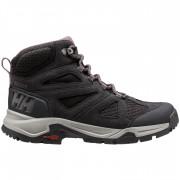 Dámske trekové topánky Helly Hansen W Switchback Trail Ht