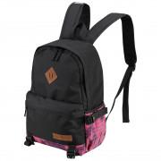 Dámsky batoh Alpine Pro Nany 20l