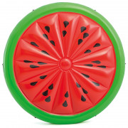 Nafukovacie ležadlo Intex Watermelon 56283EU