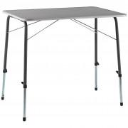 Stôl Vango Birch 80