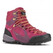 Dámske topánky Salewa WS Alpenviolet MID GTX