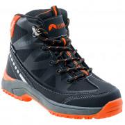 Detské trekové topánky Elbrus Tares mid wp jr