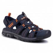 Sandále Hi-Tec Tiore