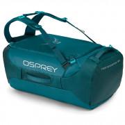 Cestovná taška Osprey Transporter 65 II