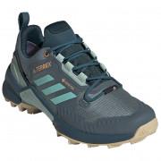 Dámske topánky Adidas Terrex Swift R3 Gtx