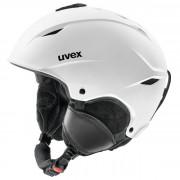 Lyžiarska prilba Uvex Primo