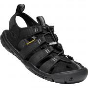 Dámske sandále Keen Clearwater CNX W