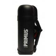 Termoska Primus Food Vacuum Bottle 1.2L
