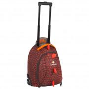 Detský kufor LittleLife Children Suitcase Dinosaur