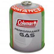 Kartuša Coleman 500 Performance